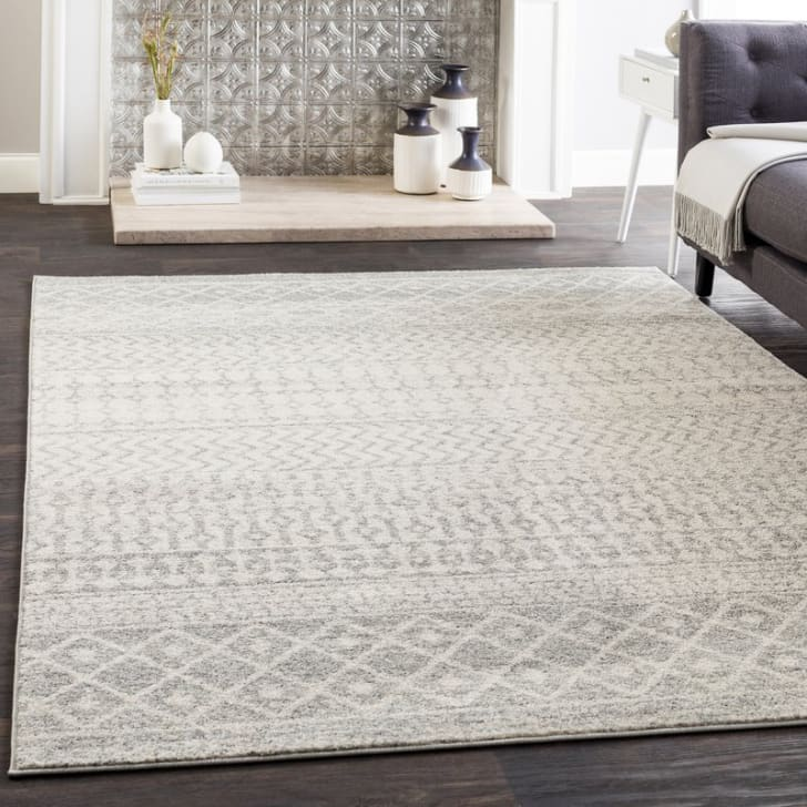 The Best Ultra Ed Rugs From Wayfair S 36 Hour