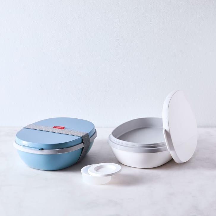 The Rosti Mepal Duo Lunch Box