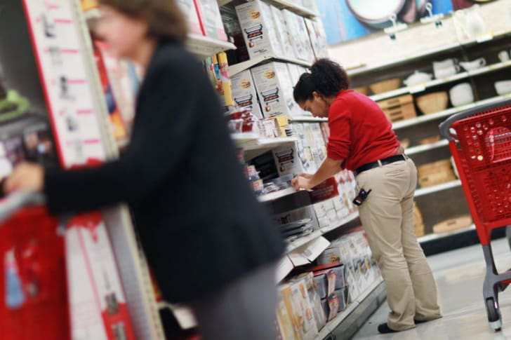 11 Secrets of Target Employees | Mental Floss