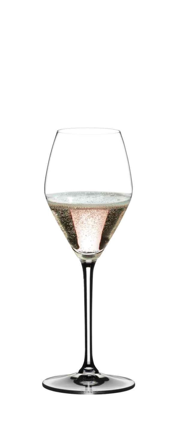 Rosé Wine Glass