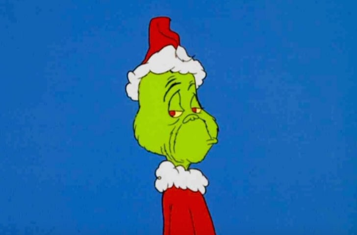 How The Grinch Stole Christmas 1966 Characters.13 Spirited Facts About How The Grinch Stole Christmas