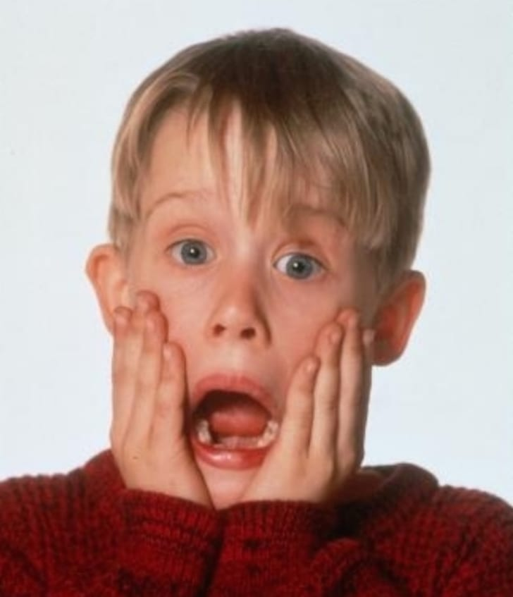 25 Things You Might Not Know About Home Alone | Mental Floss