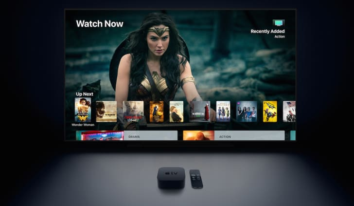 12 Things You Didn't Know You Could Do With Your Streaming Devices