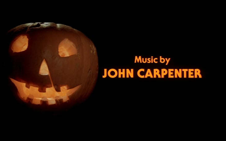 20 Things to Look for While Watching John Carpenter's