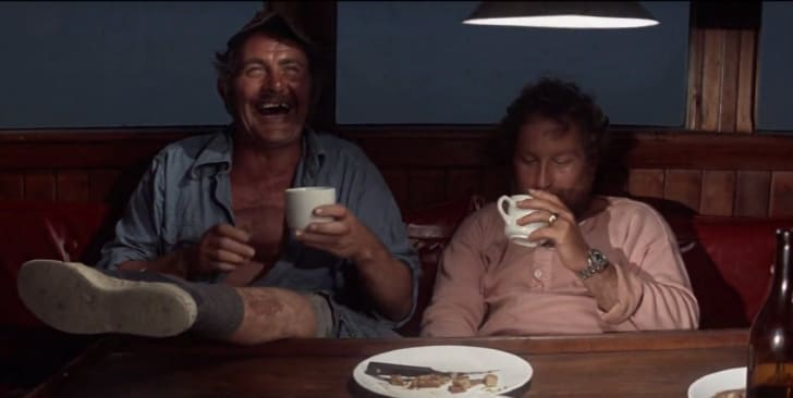 25 Incisive Facts About Jaws | Mental Floss