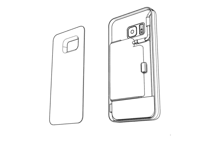 this iphone case will brew you a cup of espresso