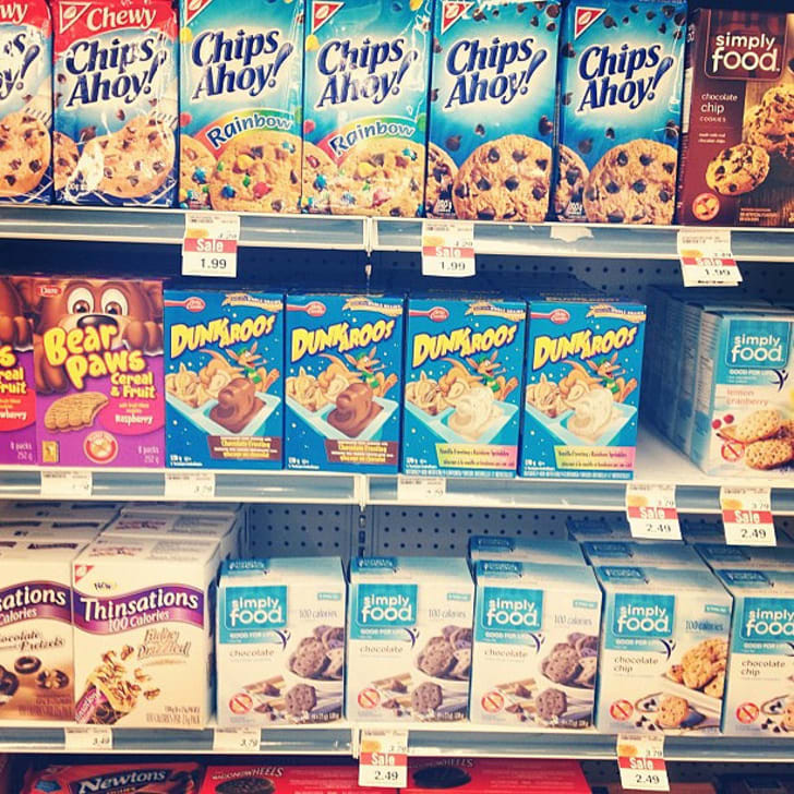 15 Products You Can (Usually) Only Buy in Canada | Mental Floss