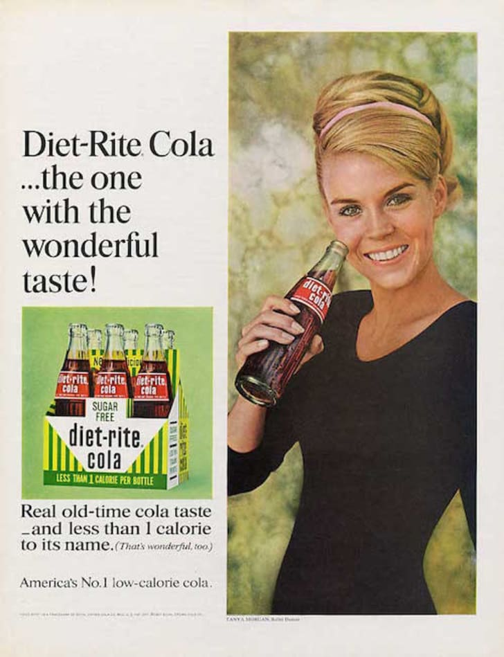 The Tragic History of RC Cola | Mental Floss