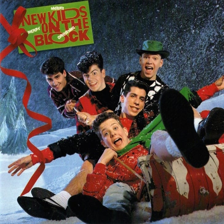 15 Bizarre Holiday Albums | Mental Floss