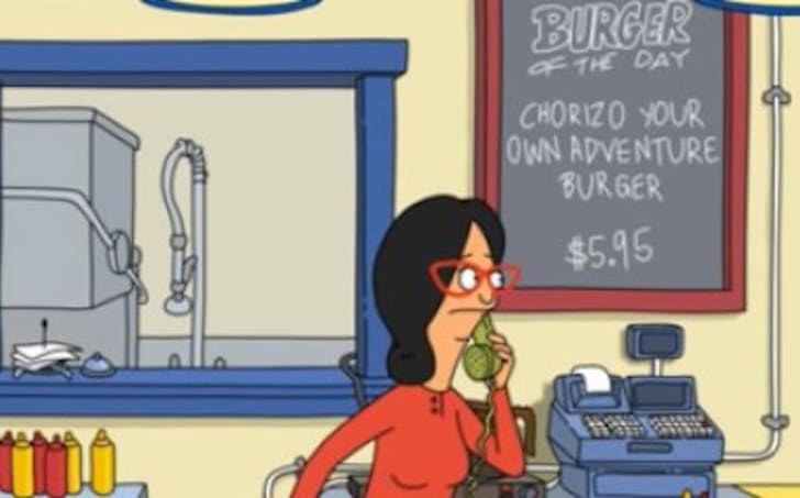 10 Beefy Facts About 'Bob's Burgers' | Mental Floss
