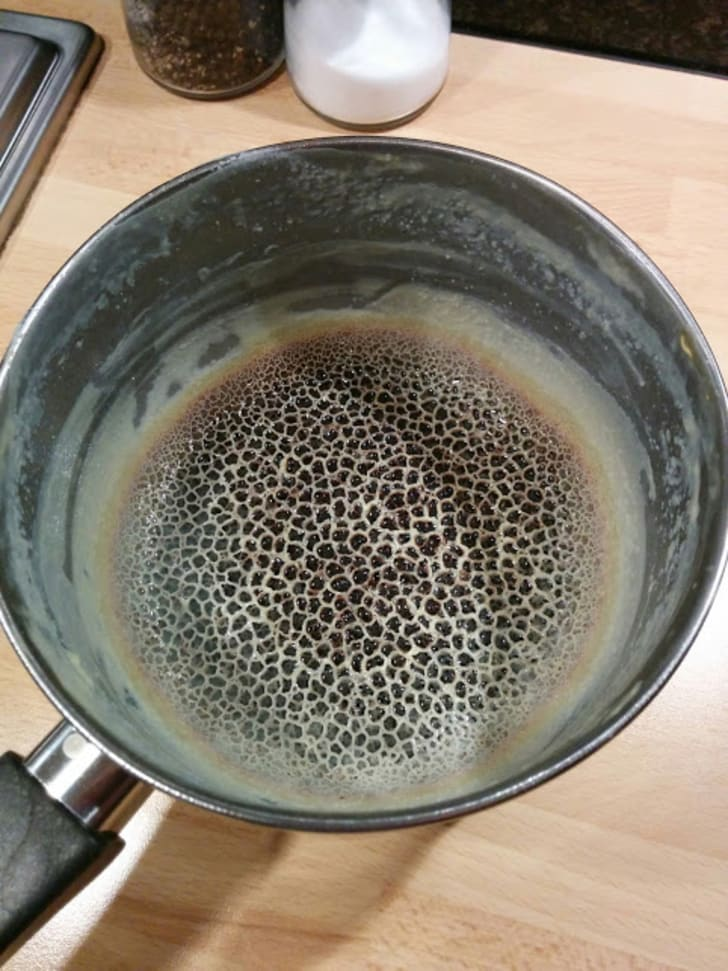 What Is Trypophobia And Is It Real Mental Floss