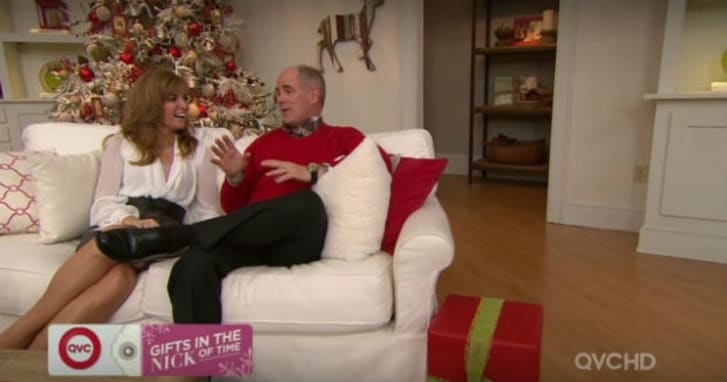15 Things You Might Not Know About QVC | Mental Floss