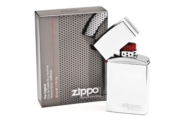 17 Windproof Facts About Zippo Lighters | Mental Floss