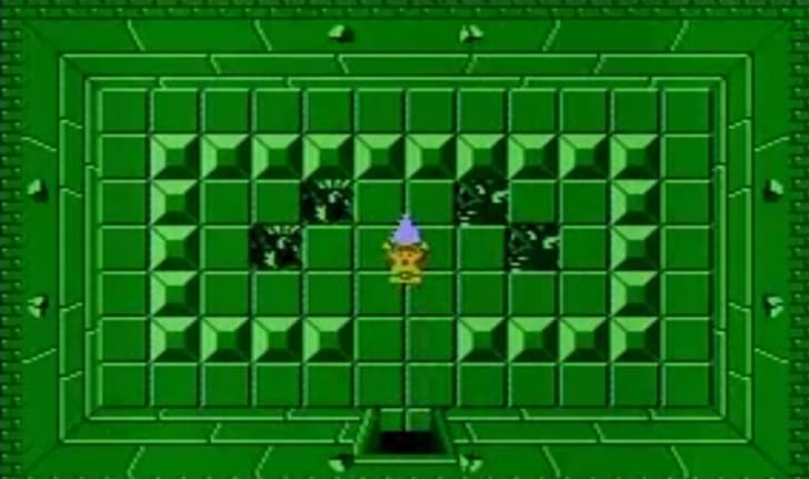 15 Things You Might Not Know About The Legend of Zelda