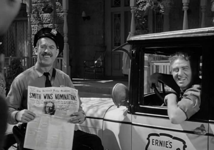 25 Wonderful Facts About It's a Wonderful Life   Mental Floss