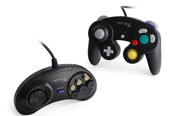 11 Innovative Gifts for Gamers | Mental Floss