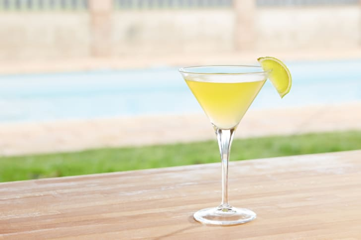 5 Famous Cocktails With Wartime Origins | Mental Floss