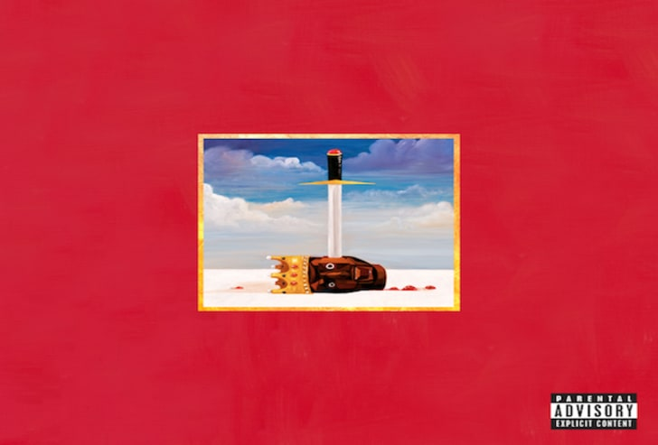 15 Albums That Cost a Fortune to Make | Mental Floss
