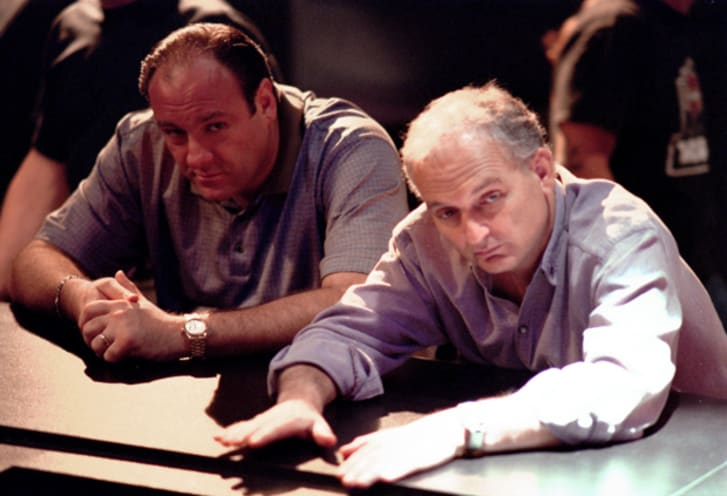 25 Facts About The Sopranos on Its 20th Anniversary | Mental