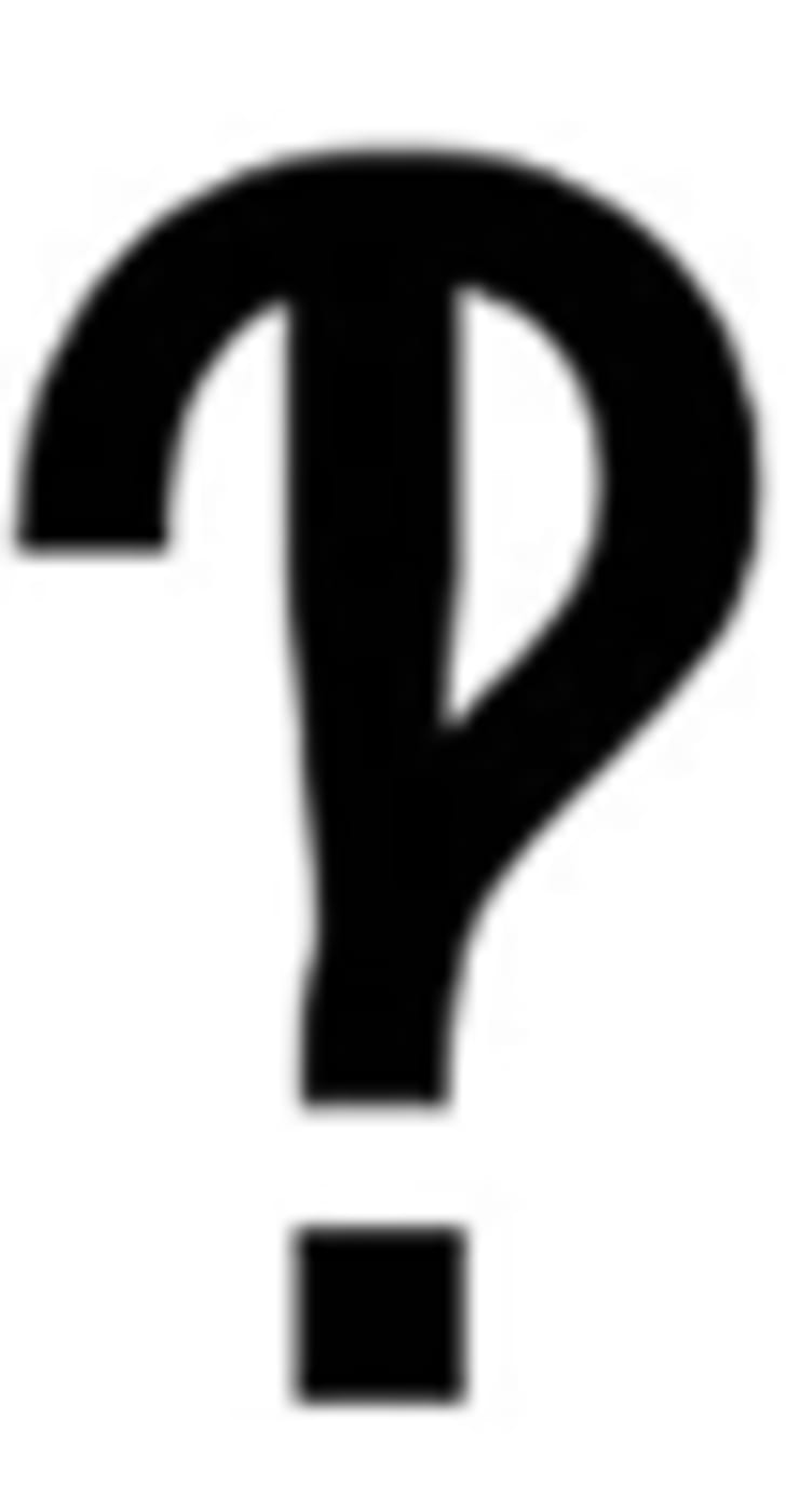 13 Little-Known Punctuation Marks We Should Be Using | Mental Floss