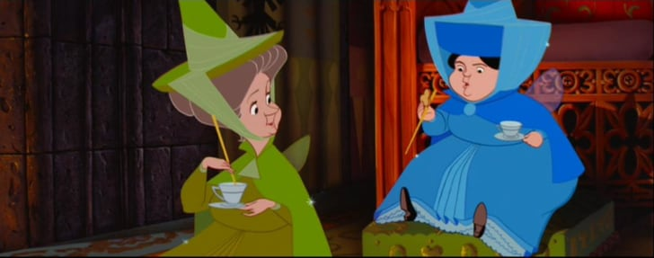 13 Sleeping Beauty Facts That Are Anything But a Snooze | Mental Floss