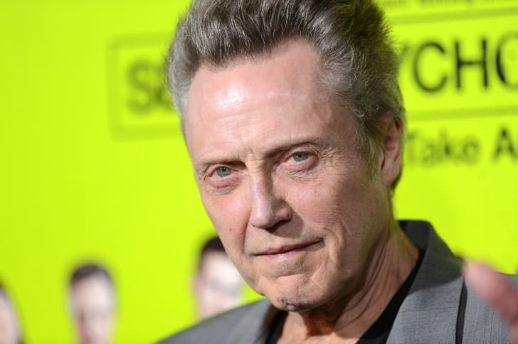 15 Famous Actors Who Voiced Video Game Characters | Mental Floss