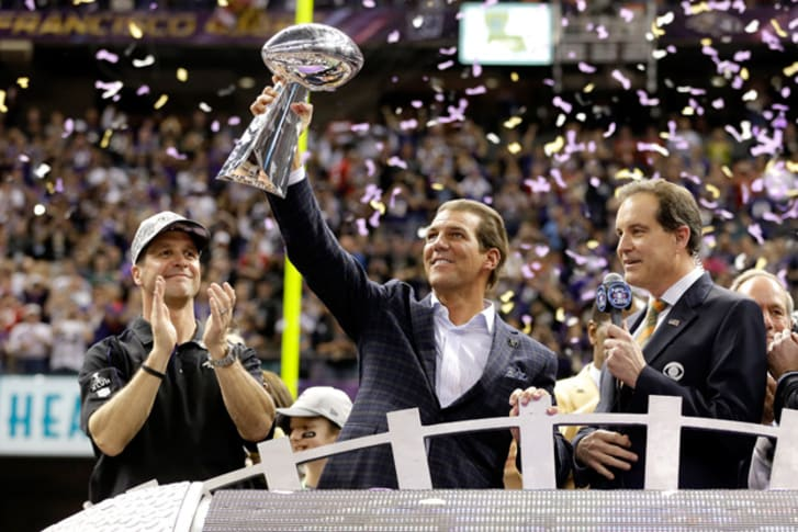03eb923b How the Owners of All 32 NFL Teams Made Their Money | Mental Floss
