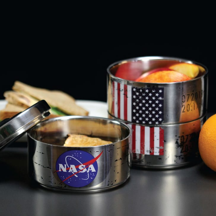 Best gifts for space geeks.