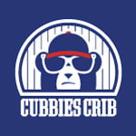 Cubbies Crib