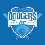 Dodgers Way