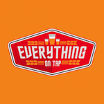 Everything On Tap