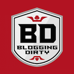 Blogging Dirty