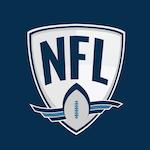 NFL Season Preview 2018