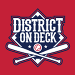 District on Deck