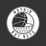 Nothin' But Nets