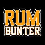 Rum Bunter