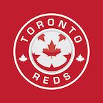 Toronto Reds