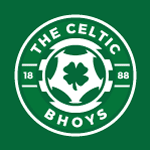 The Celtic Bhoys