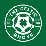 The Celtic Bhoys