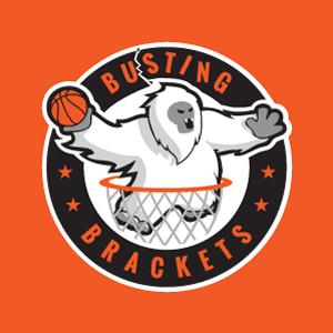 Busting Brackets