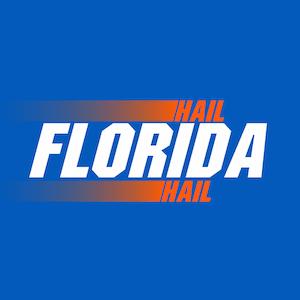 Hail Florida Hail