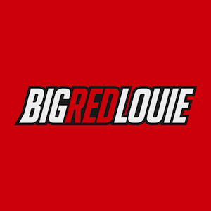 Big Red Louie