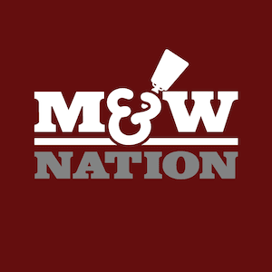 Maroon and White Nation