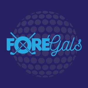 ForeGals