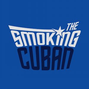 The Smoking Cuban