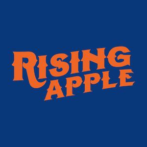 Rising Apple