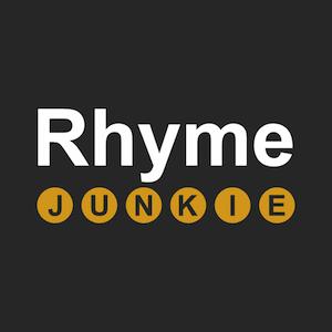 Rhyme Junkie