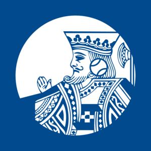 Kings of Kauffman