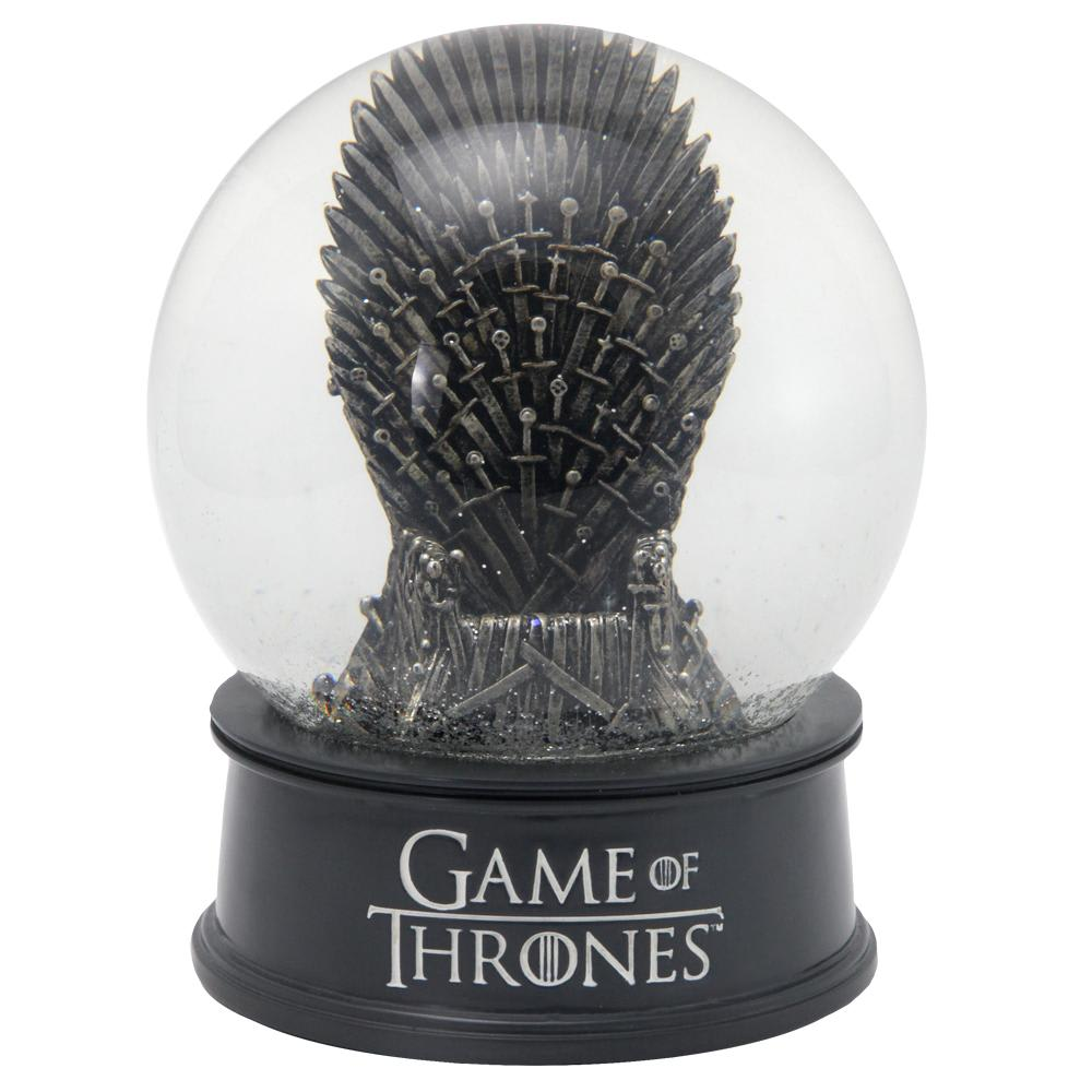 Game Of Thrones 2019 Holiday Gift Guide