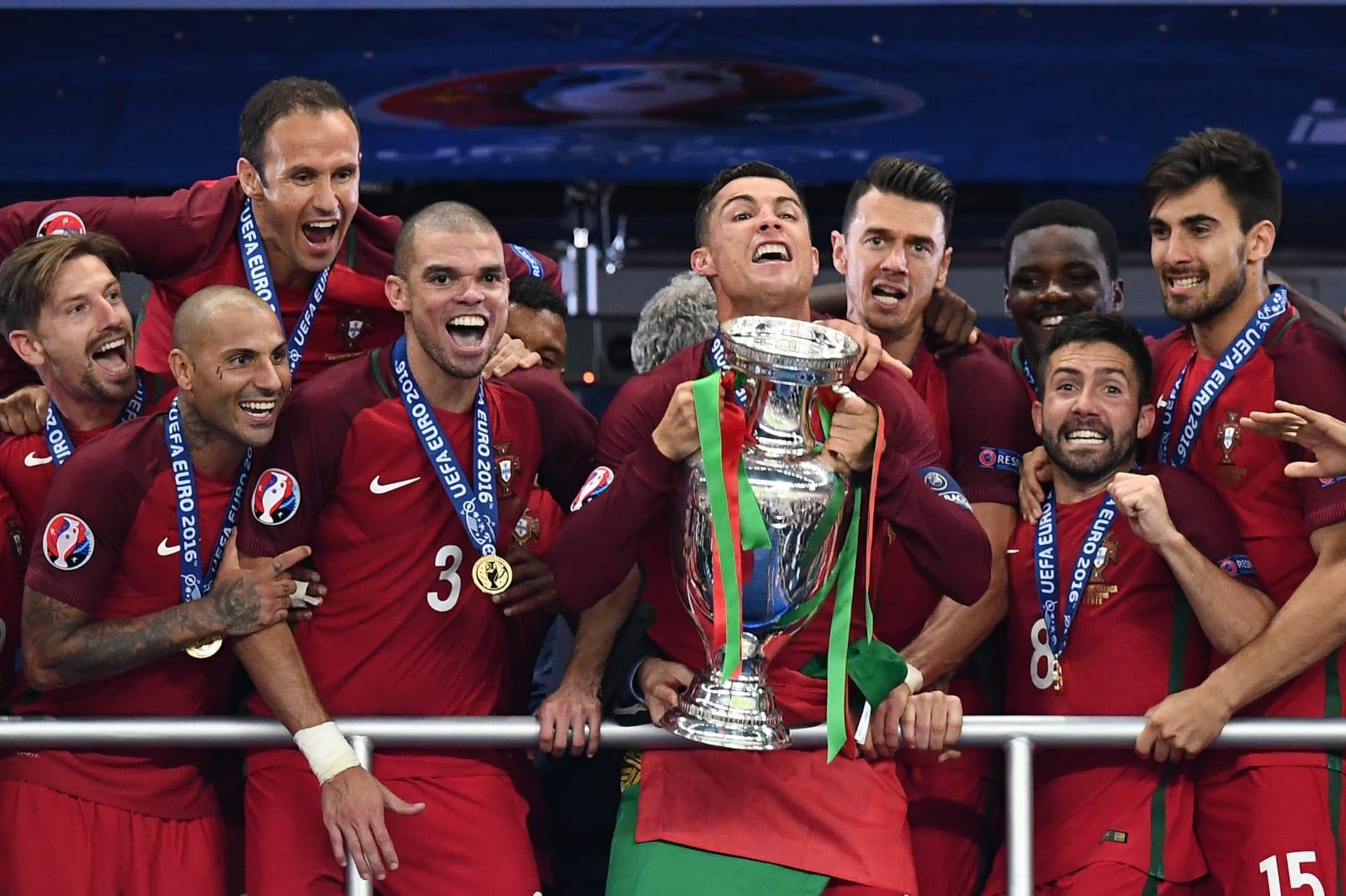 le King Power doit être une salle de l'Euro - Championnat d'Europe 2020
